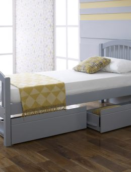 Despina-with-Drawers-in-Grey
