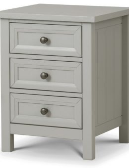 maine-3-drawer-bedside
