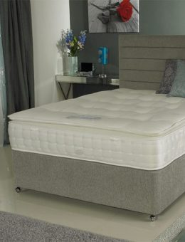 romantica-pillow-top-4-600×600
